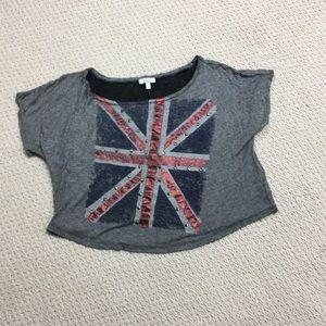 Delia's T-Shirt